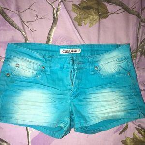 cielo jeans